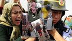 واکنش عجیب پلیس چین نسبت به زنانی که لباس بلند می پوشند + عکس
