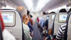 برقراری پروازهای ایران ایر به آنکارا