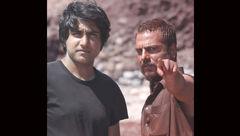 فضای جشنواره فیلم فجر را دوست ندارم