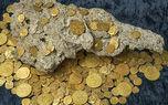 کشف سکه های پهلوی و مواد مخدر از 2 قاچاقچی / در گلستان رخ داد