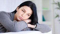 چرا زنان جوان به افسردگی مبتلا می شوند؟