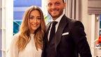 «دره عشق» قربانگاه 8 دختر ثروتمند ترکیهای + عکس مینا باشاران با نامزدش