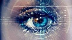 شخصیت افراد از حرکات چشم قابل تشخیص است