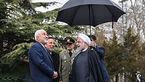 چشم دولت روحانی به انتخابات1400 است