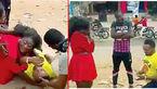 خواستگاری عجیب جوان مُرده از یک دختر! + عکس