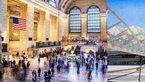 شگفت انگیزترین ایستگاه های قطار در جهان + عکس های دیدنی