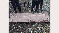 مرگ زندانی بند قاتلان تهران /نیما  راز جسد کیارش در حاشیه فرودگاه امام را فاش نکرد!