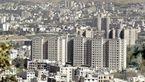 تورم قیمت نهادههای ساختمانهای مسکونی کاهش یافت