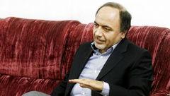 ماجرای حذف پست ریاستجمهوری / گفتگو با مشاور سیاسی روحانی + عکس