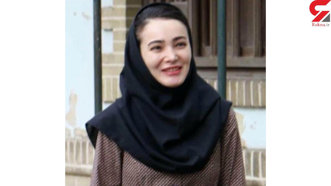 دکتر خوشنویس درگذشت / بیمارستان امیراعلم تهران در شوک + عکس