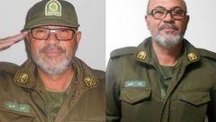 ایرج ناصری مسن ترین سرباز ایران است! اوبه تازگی و در 42 سالگی به سربازی رفت + عکس باورنکردنی