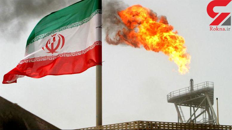صادرات نفت ایران با تحریم آمریکا چقدر کاهش می یابد؟