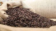 کشف بیش از 400 کیلو گرم قهوه قاچاق در ایلام