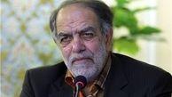 ترکان:محسن هاشمی از ۵ نامزد شهرداری کاربلدتر بود