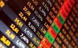 پیش بینی وضعیت بازار بورس برای فردا (25مرداد)