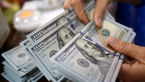 پیش بینی قیمت دلار برای فردا 26 اسفند / کاهش ادامه دارد؟