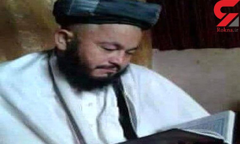 رد پای شوم مرد دعانویس در  قتل های ناموسی + عکس