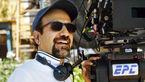 نشست رسانهای فیلم جدید اصغر فرهادی با حضور خاویر باردم برگزار شد