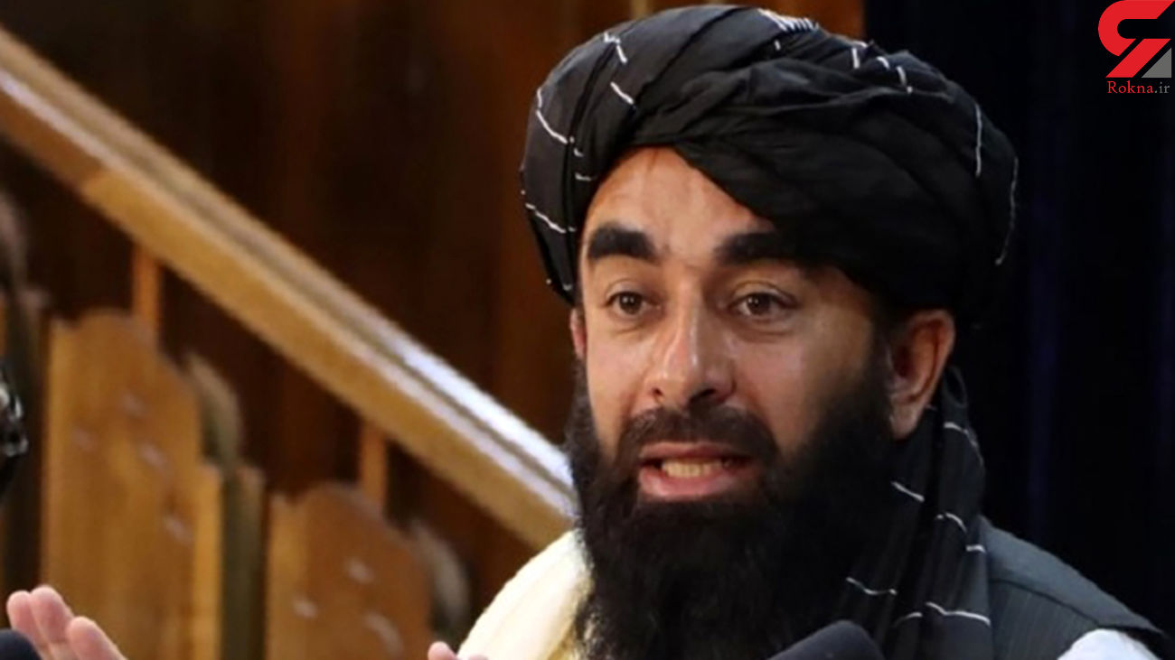 اولتیماتوم طالبان به پنجشیر/ طالبان: مشکل پنجشیر حل می شود