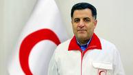 انتخاب رئیس جدید جمعیت هلال احمر در هفته آینده / استعفای پیوندی پذیرفته شد