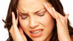بیماری هایی که عاملش سردردهای میگرنی است