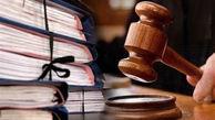 انهدام باند کلاهبرداری شرکتهای هرمی در ساری