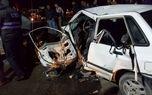 کشته شدن خانم معلم / دختران روستای طلاگه خوزستان شوکه شدند