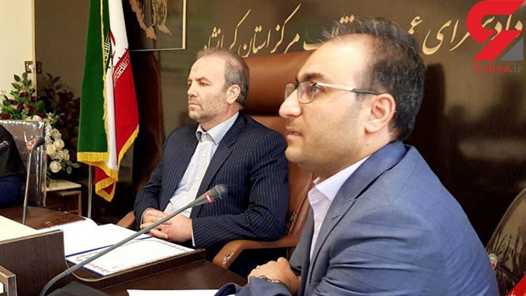 کرمانشاه رکوردار اجرای مجازات جایگزین حبس است