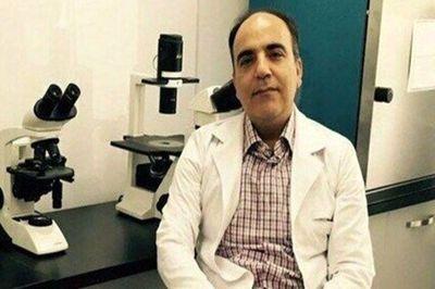 فوری / دانشمند ایرانی داروی درمان کرونا را به دست آورد