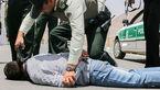 عملیات هالیوودی تکاوران پلیس در نخلستان های خاش / ماجرا چه بود؟