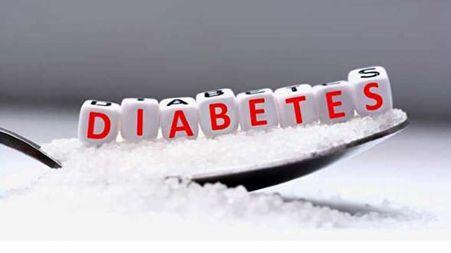 بیماری دیابت چه عوارضی دارد؟