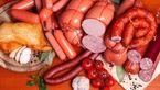 ابتلا به سرطان با مصرف این سوسیس و کالباس ها