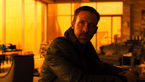 فروش حیرت انگیز و غیر قابل پیش بینی برای فیلم بلید رانر + تری