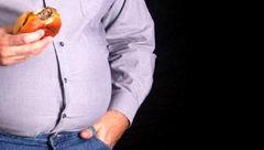 کدام بیماری های عامل چاقی هستند