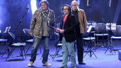 پایان جشنواره فیلم کوتاه تهران با معرفی برگزیدگان