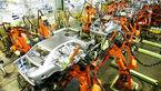 تولید خودرو ۱۳ درصد افزایش یافت