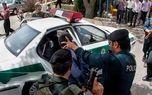 دستگیری 5634 متهم مواد مخدر در قزوین