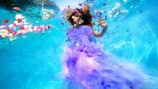 عجیب ترین مراسم های ازدواج در دنیا +  عکس