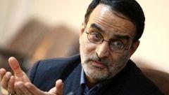 سوتی کریمی قدوسی در سوال از وزیر نفت / همسر عدنان خاشقجی با شما نسبت دارد؟!