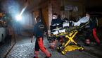 جنایت در بیمارستان / زن آلمانی 4 نفر را به قتل رساند