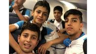 حکم دادگاه فوت فوتبالیستهای نوجوان یزدی در گرجستان تایید شد