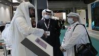 تلاش سرکنسولگری ایران در دبی برای بازگرداندن ایرانیان سرگردان در امارات