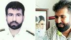 پلیس جانباز پس از سال ها مجاهدت به شهادت رسید