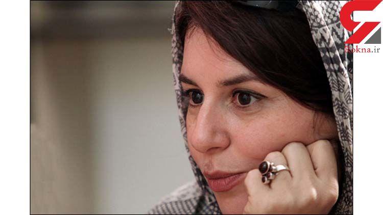 واکنش نویسنده سریال شهرزاد به اسکار اصغر فرهادی /  بهزودی مخالفخوانیها آغاز خواهد شد