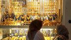 کاهش مالیات بر ارزش افزوده طلا همچنان در مجلس مانده است