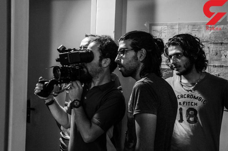 مرگ مشکوک یک خانواده تهرانی در فیلم کوتاه!