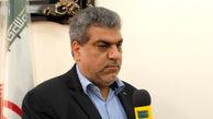 30 زندانی در زندان دزفول به کرونا مبتلا شدند