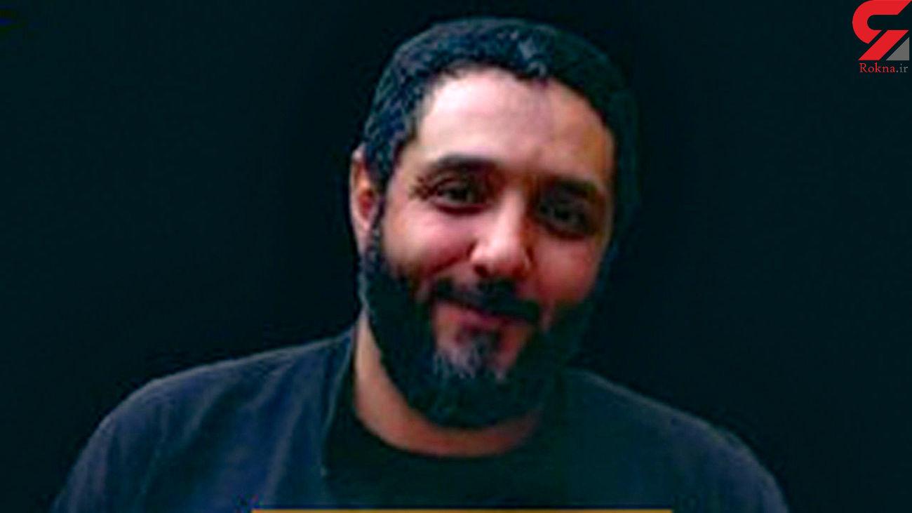 حضور نمایندگان مجلس در منزل شهید امر به معروف محمد محمدی + تصاویر