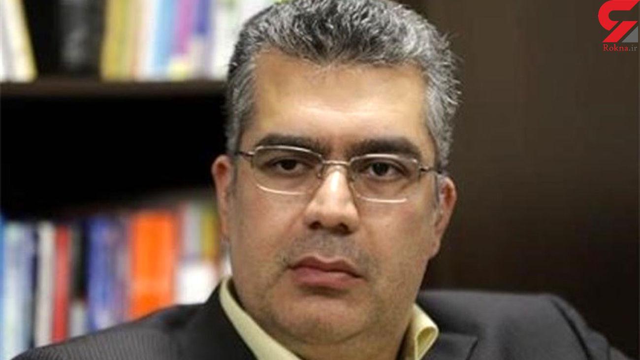 وزارت اقتصاد : ایران گرفتار ابرتورم نخواهد شد