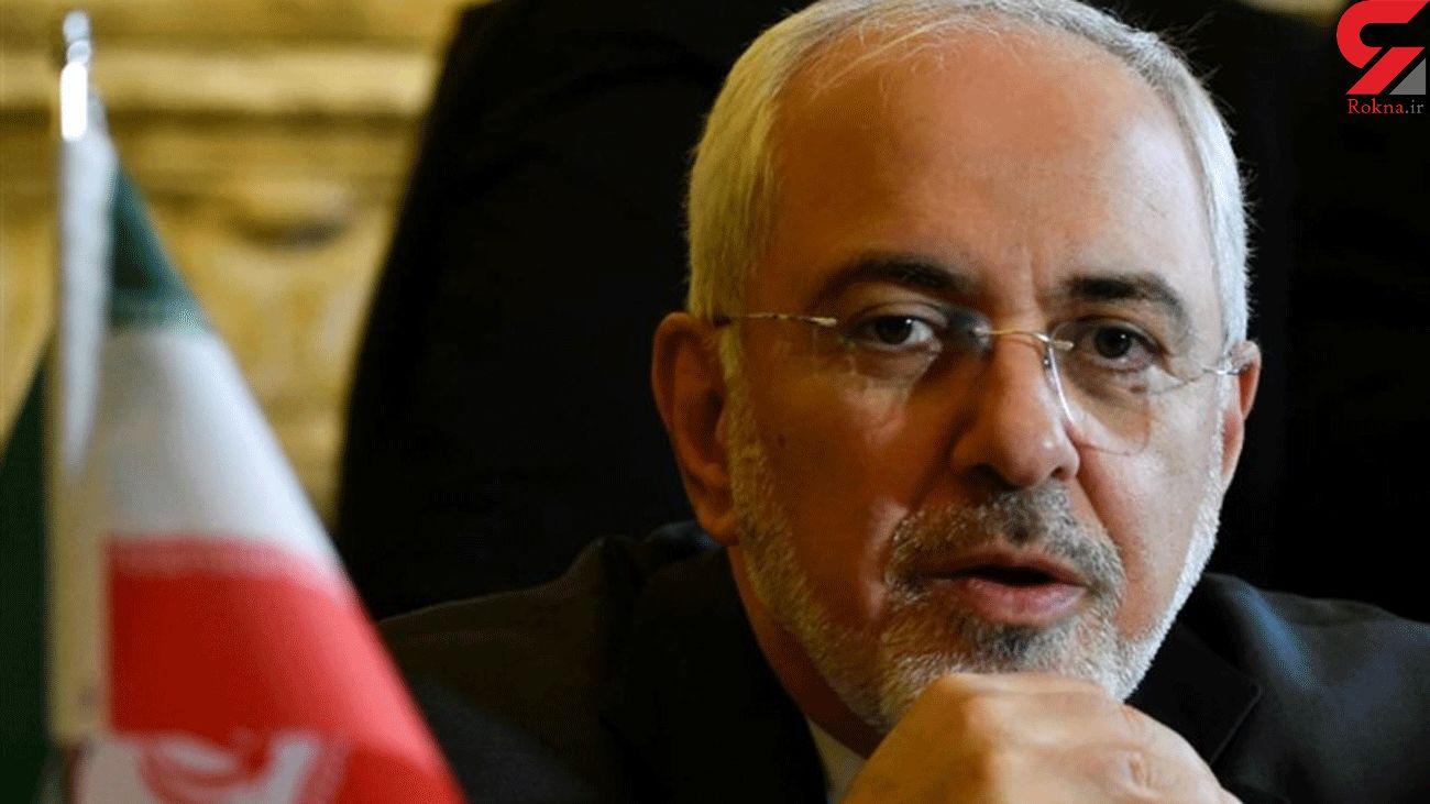 Iran, South Korea Agree on Mechanisms for Release of Assets: Zarif